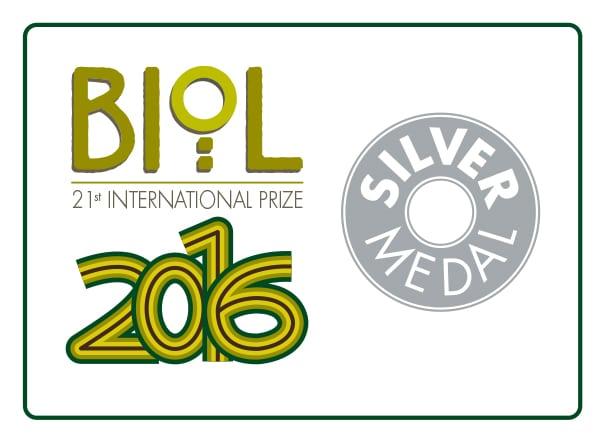 BIOL 2016 Silber