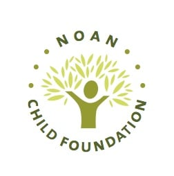 Child Foundation