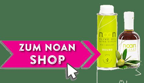 Shop NOAN Douro and Grape Balsamic Vinegar here