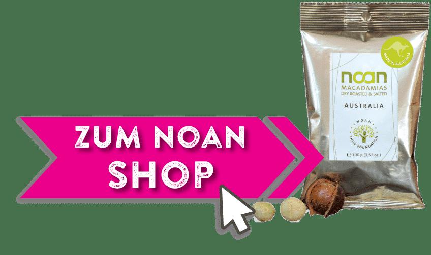 Zum NOAN Shop: Macadamias kaufen