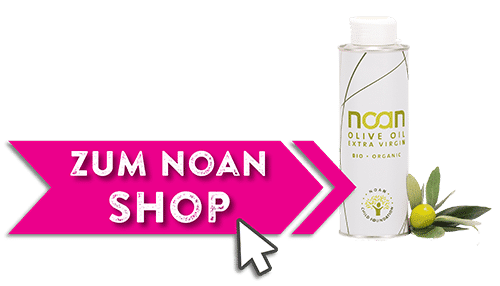 Hier klicken um NOAN Classic zu kaufen