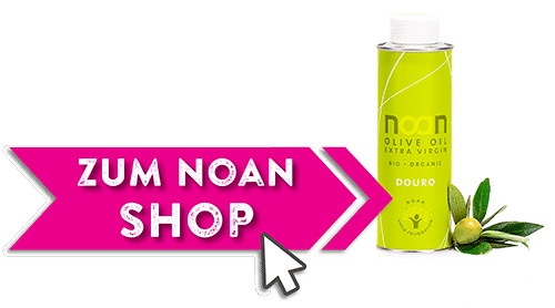 Click here and shop NOAN Douro