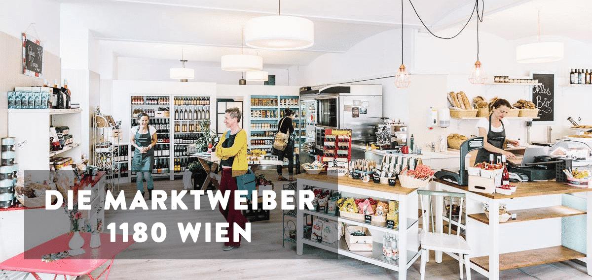 Die Marktweiber © Stefan Fürtbauer