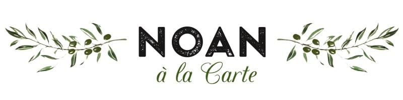 menu-noan-olivenöl