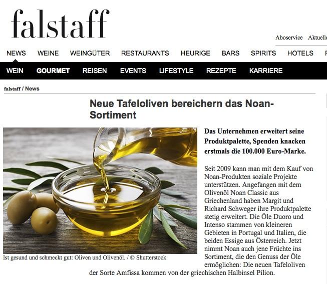 falstaff_beitrag_oliven
