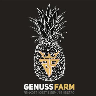 genussfarm