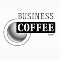 logo-businesscoffee