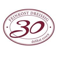 logo-dreissig