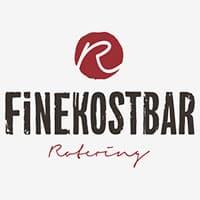 logo-finekostbar