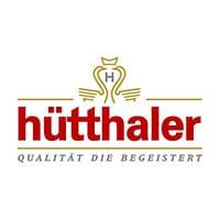 logo-huetthaler