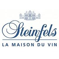logo-steinfels