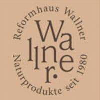 logo wallner