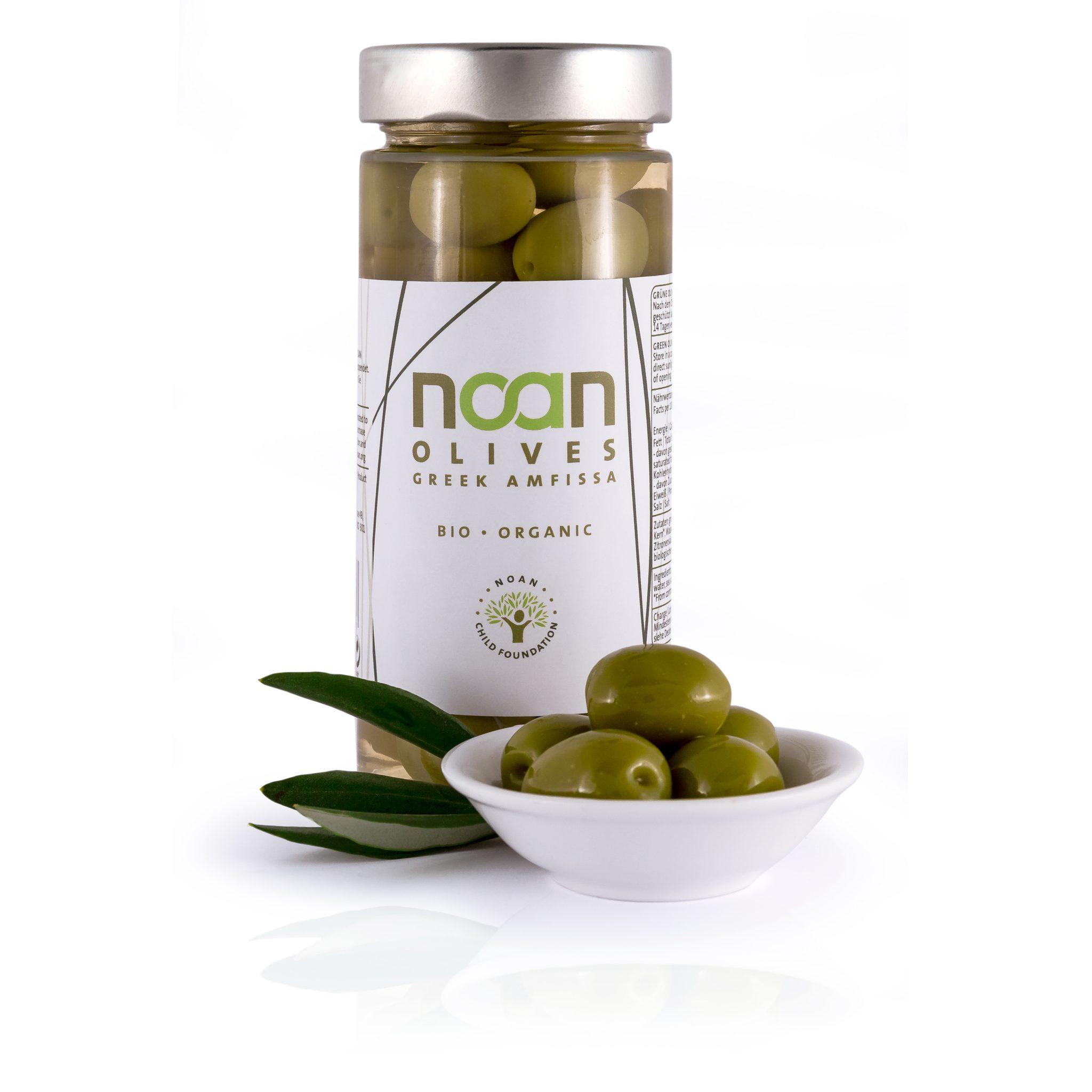 oliven-amafissa