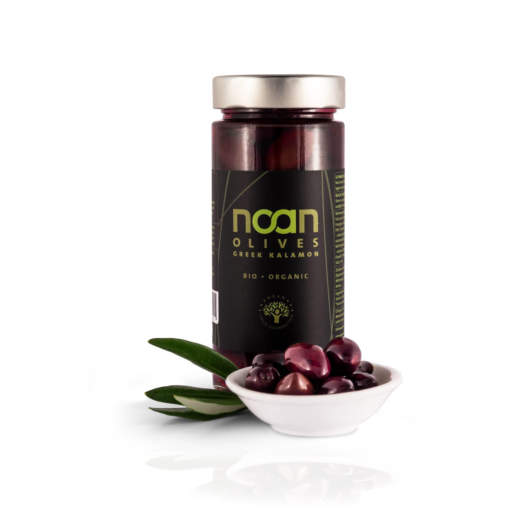 oliven-kalamantan