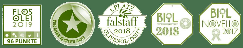 auszeichnungen flosolei genussaward falstaff biol