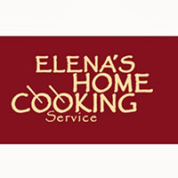 elenas homecooking
