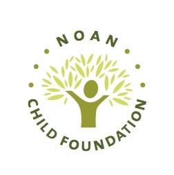 Child Foundation