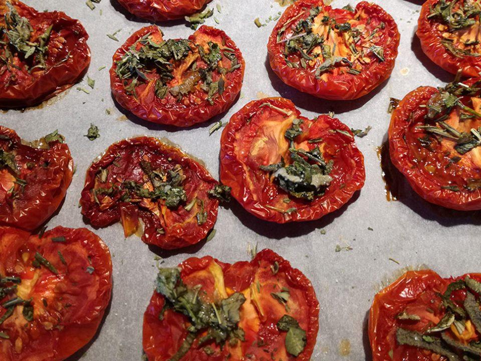 getrocknete-tomaten