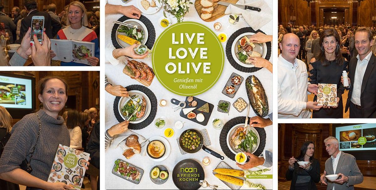 kochbuch-event-banner2-live love olive-bill lorenz-noan