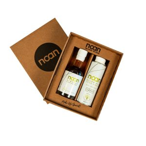 Geschenkbox Classic Grape