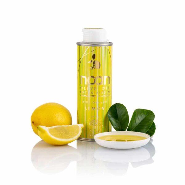 Produktsho_NOAN_Lemon