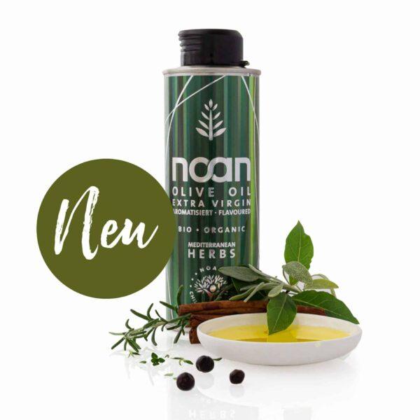 herbs noan neu