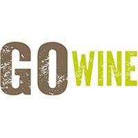 gowine logo