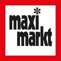 maximarkt logo