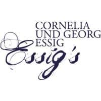 logo essigs