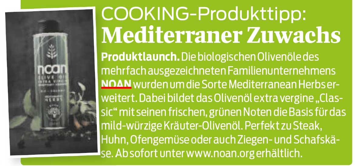 cooking-produkttipp noan herbs