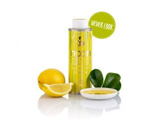 NOAN Olivenöl