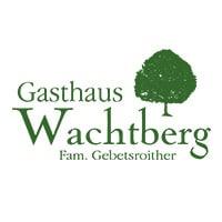 logo restaurant Wachtberg