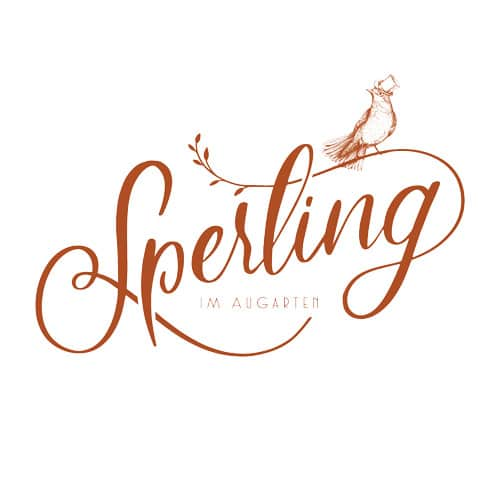 logo Das Sperling
