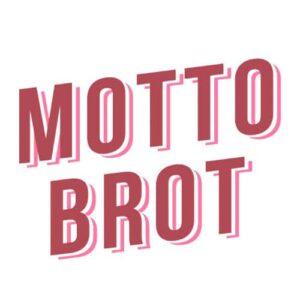 Motto Brot